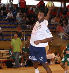 challengecaratyfinaletremblayparis.jpg