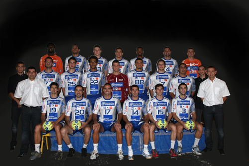 equipe20082009.png