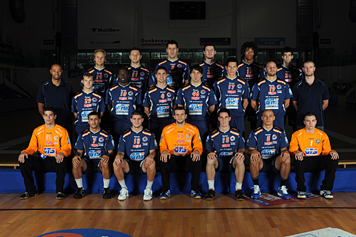 equipe200820091.png