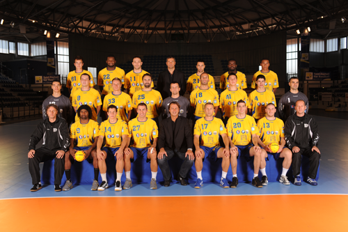 equipesaintraphael20082009.png