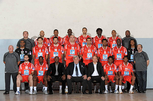 equipesaison20082009.png