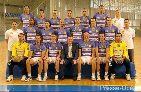 equipesaison200820093.jpg