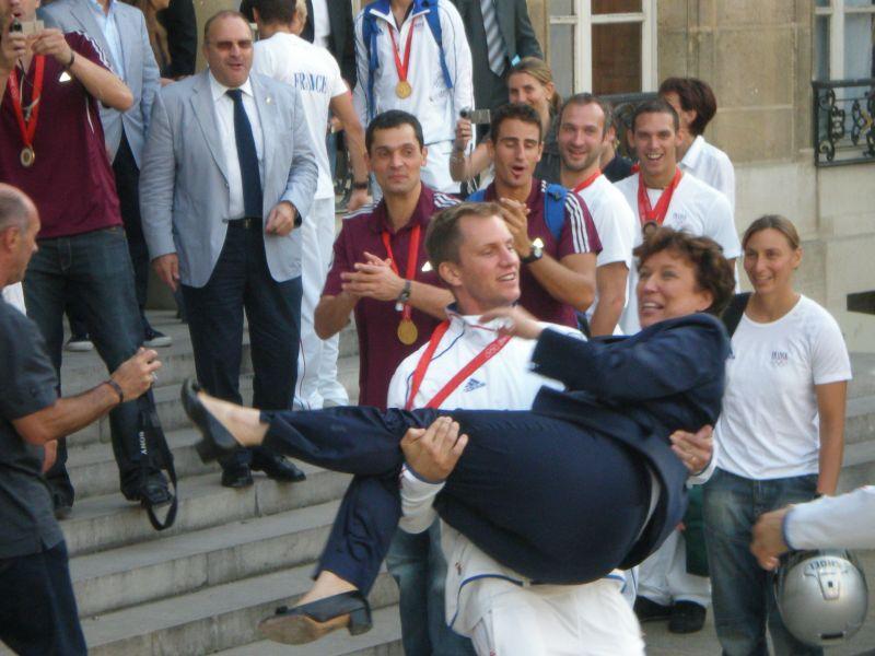 handballeurchristophekempemmebachelot.jpg