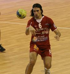 Handball - Page 2 Cismondoistres