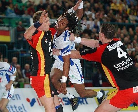 demifinalefranceallemagneen2003.jpg