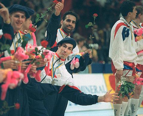 finalecontrelarussieen1993.jpg