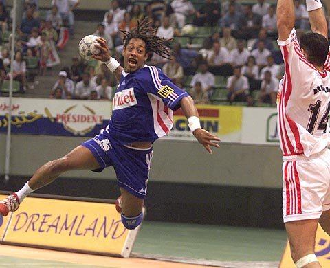 mondial1999matchpourla5meplacecontrelegypte.jpg
