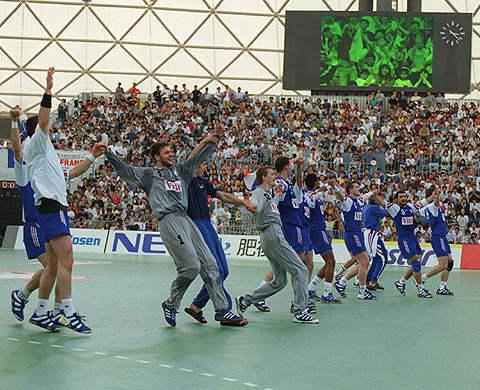 petitefinale1997contrelahongrie.jpg