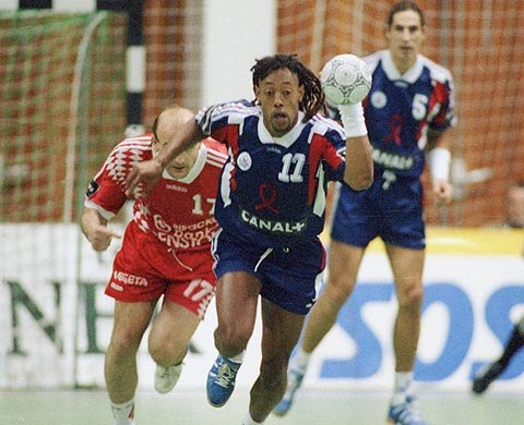 richardsonlorsdelafinaleen1995.jpg