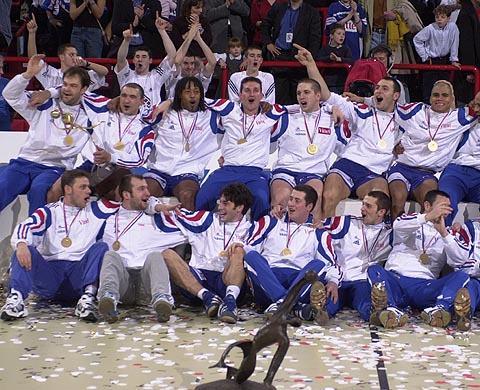 vainqueurduchampionnatdumonde2001.jpg