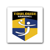 toulouse.png