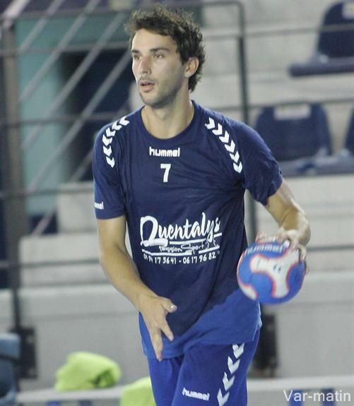 Alexandre Tomas