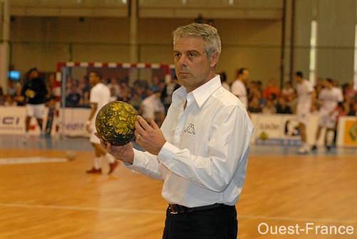 Thierry Anti