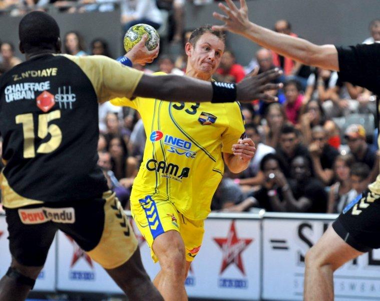 Lukas Buchta (Toulouse)