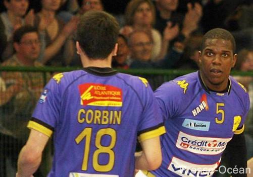 Corbin et Pujilet