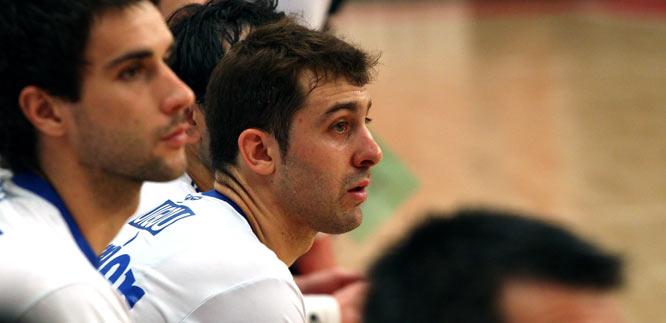 Mickaël Guigou