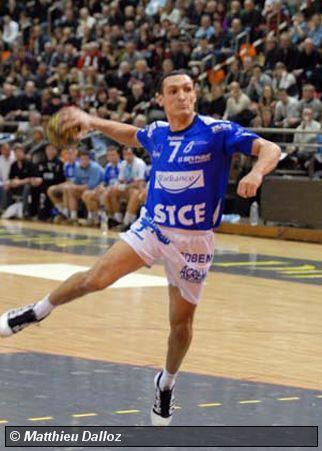 Kiour (Dijon)
