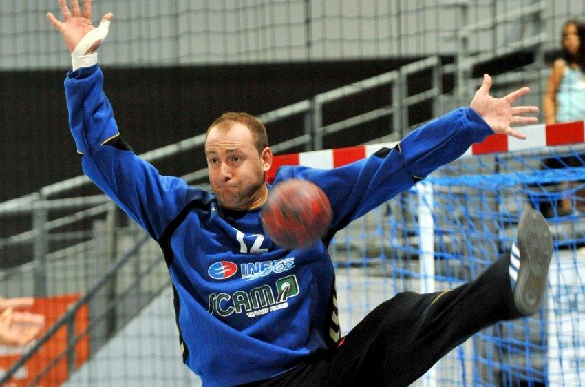 Fabien Arriubergé (Toulouse)
